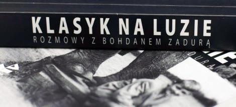 RECENZJA_Bohdan_Zadura_Klasyk-na-luzie