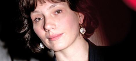 WYWIADY_Justyna-Bargielska