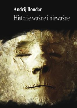 Okladka__Historie_wazne_i_niewazne