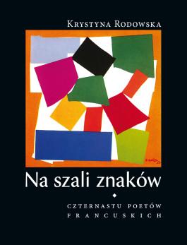 Na_szali_znakow_okladka
