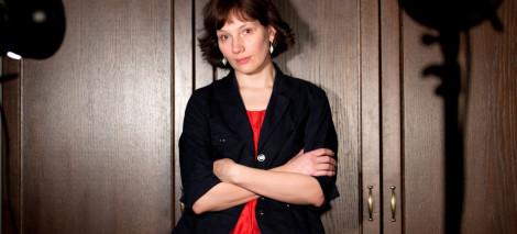 WYWIADY_Justyna-Bargielska_2