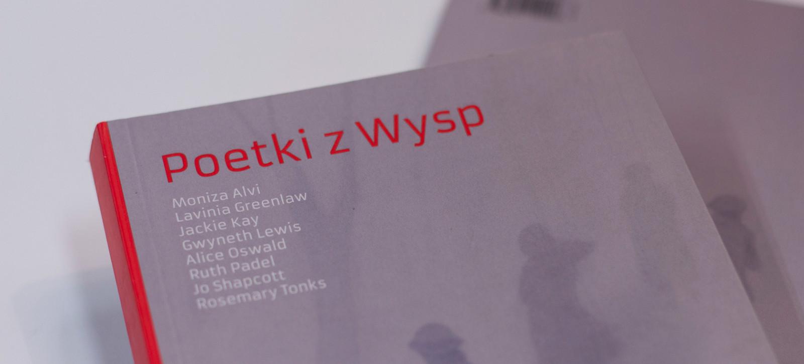 poetki_z_wysp_1
