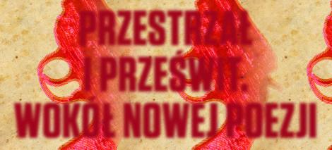 DEBATY_Przestrzal