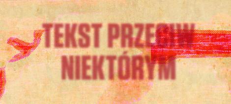 DEBATY_Tekst-przeciw