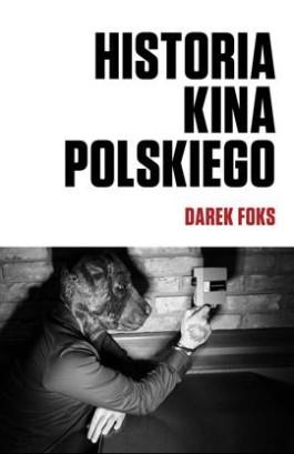 Historia_kina_polskiego-1449048660899