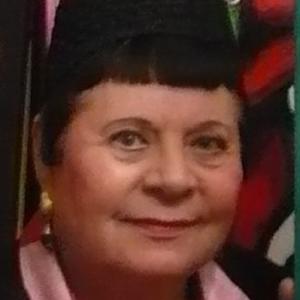 Emma Andijewska