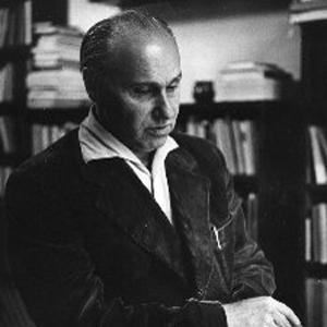 László Benjámin