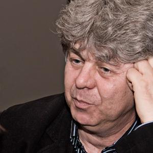 Stanisław Bereś