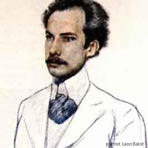 Andrzej Bieły