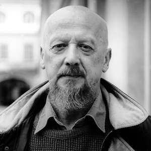 Maciej Malicki