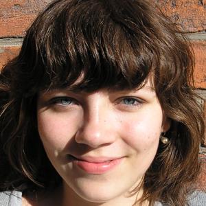 Kornelia Piela
