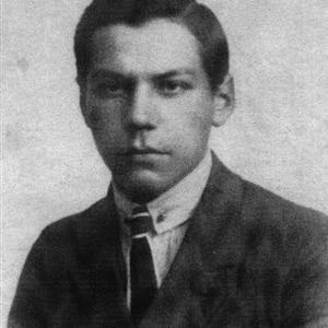 Władysław Sebyła