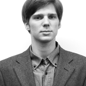 Szymon Słomczyński