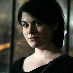Julia Szychowiak