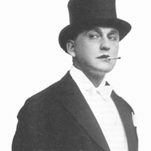 Aleksander Wertyński