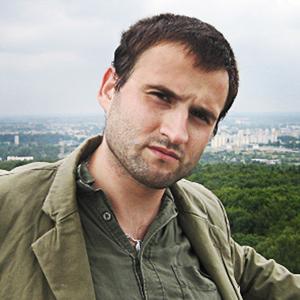 Dominik Żyburtowicz