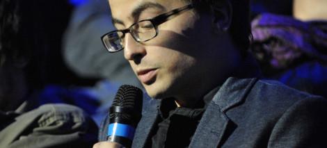 DZWIEKI_Jakub_Gluszak_Polow_2011