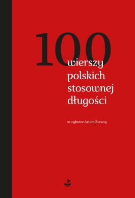 Okladka_100_wierszy_polskich_stosownej_dlugosci_4