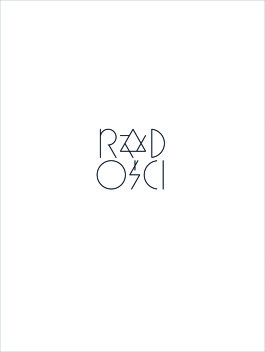 Okladka_Radosci