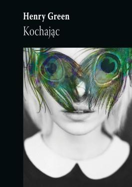 Okladka__Kochajac__rgb