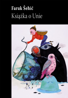 Okladka__Ksiazka_o_Unie