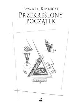 Okladka__Przekreslony_poczatek