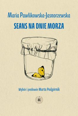 Okladka__Seans_na_dnie_morza