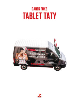Okladka__Tablet_taty__rgb