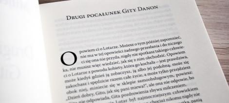 Drugi-pocalunek-Gity-Danon-(6)