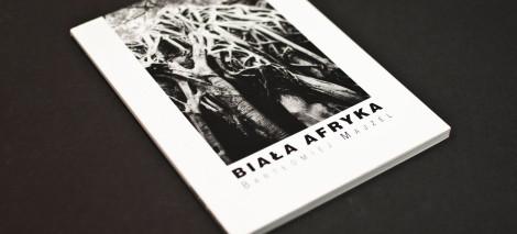 KSIAZKI_Biala-Afryka
