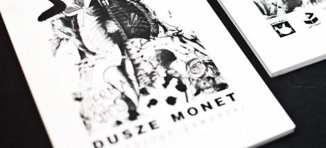 KSIAZKI_Dusze-monet