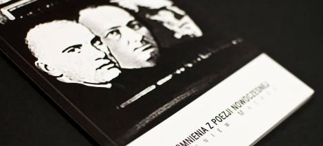 KSIAZKI_Wspomnienia-z-poezji-nowoczesnej