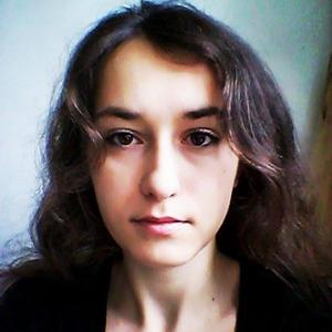 Klaudia_Muca_300x300