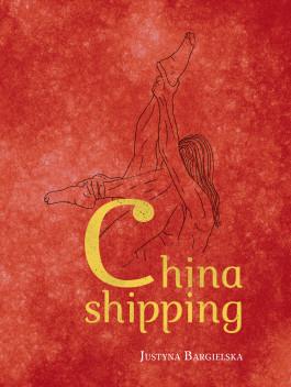 Okladka__China_shipping