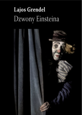 Okladki__Dzwony-Einsteina__prev