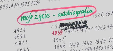 RECENZJE_Tadeusz-Rozewicz_Agnieszka-Grabowska_Ostatnia-wolnosc