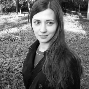 Agnieszka_Schreier_-_zdjecie