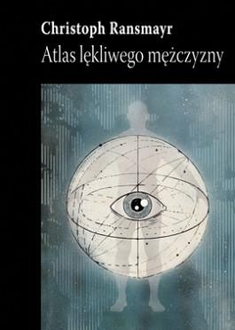 Okladka__Atlas lekliwego mezczyzny__BL
