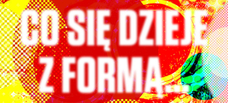 DEBATY_co-size-dzieje-z-forma