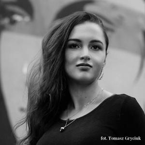 Kartoteka_Joanna-Lech