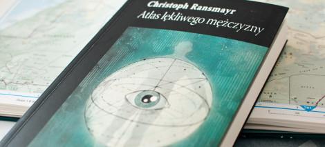 Atlas_lekliwego_mezczyzny (9)