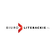 Biuro Literackie