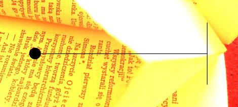 CYKLE_Czytając-Flauberta-Domagalskiego