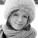 Erika FATLAND