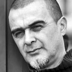 Zoran PILIĆ