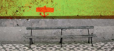 RECENZJE_metafora_portugalii