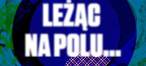 DEBATY_lezac_na_polu