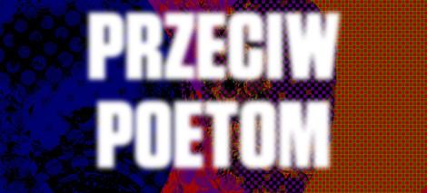 DEBATY_przeciw_poetom