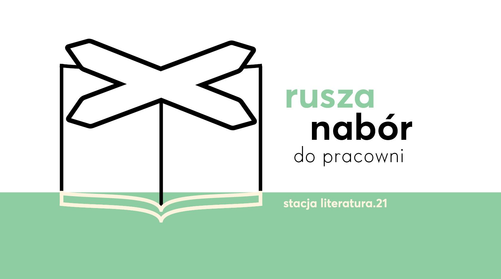 Rusza Nabór Do Pracowni Europejskiego Forum Literackiego