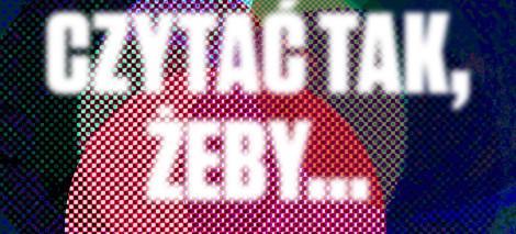DEBATY_czytac-tak